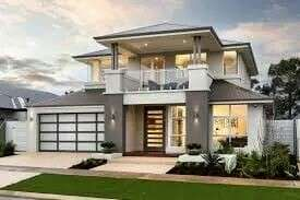 Construct your Dream house ! Pm me now
