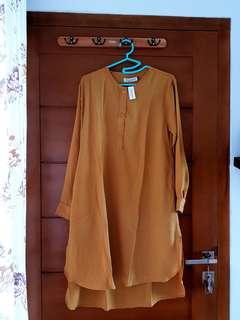 Galea Tunik by Green Label Hijab