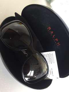 Ralph Lauren Polarized Sunglass