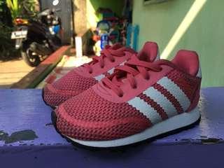 Original Adidas Kids N-5923