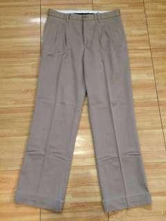 Orig Dockers Khaki Pants