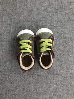 Stride rite Baby Boy Shoes