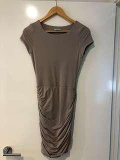 Kookai mini dress - size 2