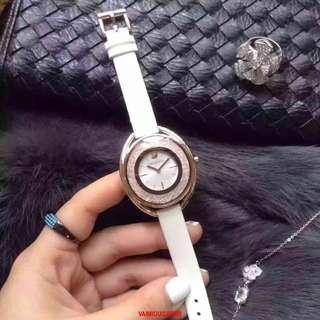 女錶⌚️ watch