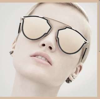 Dior Sunglasses