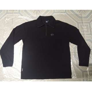 lafuma thermal fleece men not tnf columbia salomon arcteryx