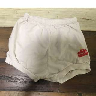 Tollyjoy bloomers 6m