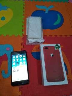 HDC iphone 8 plus ultimate 256Gb