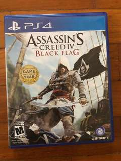 PS4 games for cheap