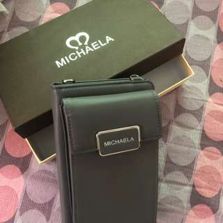 Brand New Wallet Michaela