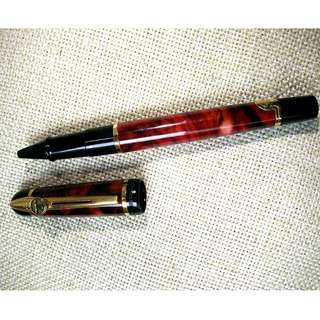 Waterman Rollerball Pen