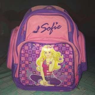 Sofie Hawk Bag