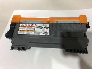 Brother toner TN-450