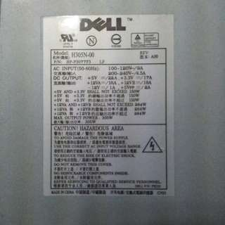 Sell a Dell PSU