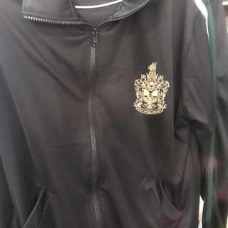 Raffles Institution Merchandise