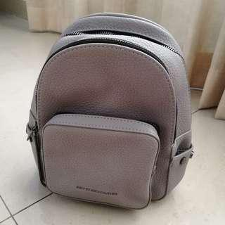 Juicy Couture Aspen Mini Convertible Backpack