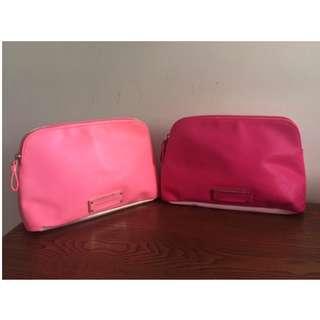 Victoria's Secret Bicolor Bag