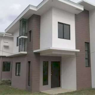 AMAIA Series House and Lot for Sale in Novaliches, Quezon City