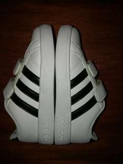 Brand new Adidas Neo