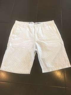 Stylish Shorts