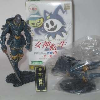 Shin Megami Tensei: Masakado by Kotobukiya