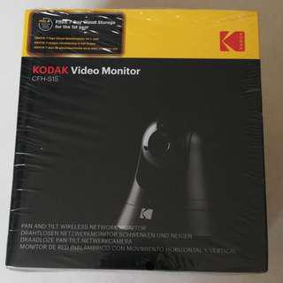 Kodak CFH-S15 Video Monitor