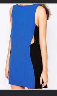 Stylestalker Dress BNWT