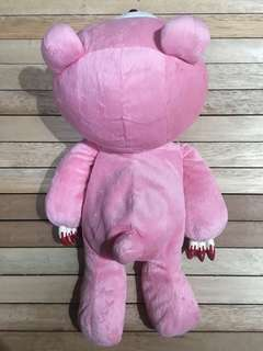 Gloomy bear stuffed toy