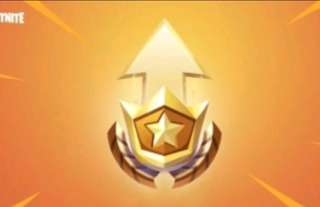 Fortnite battle pass tier boosting service PC, PS4 XBOX ONE NINTENDO SWITCH