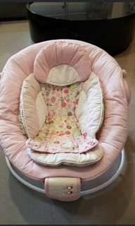 Bright Starts Baby Rocker/Chair