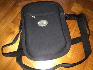 Philips Avent Thinsulate sling bag