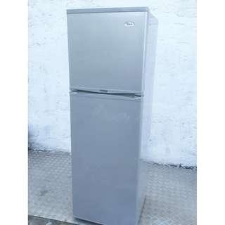 雪櫃 惠而浦