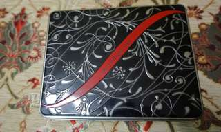 Limited Edition Twilight Saga Notebook