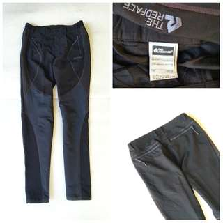 the red face long pants quickdry outdoor