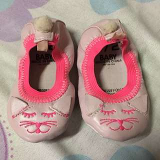 Cotton On Shoes