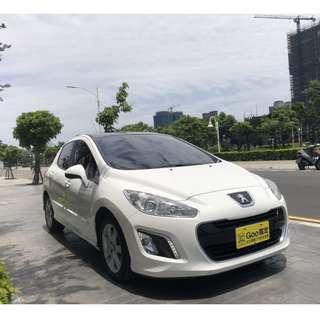 粉專:魯邦車業,有誠心買車皆可幫忙全額貸+超額貸