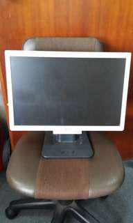 """Acer Monitor 18"""""""