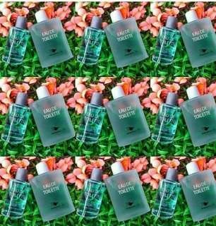 Parfum Garuda Edt