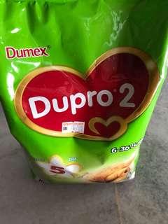 Dupro 2