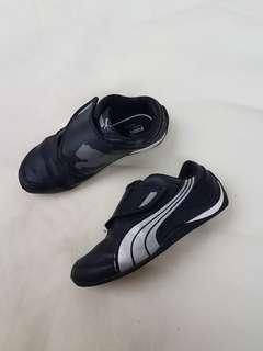 Sepatu Anak PUMA