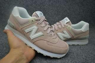 New Balance/NB新百倫女鞋 尺碼:35-40