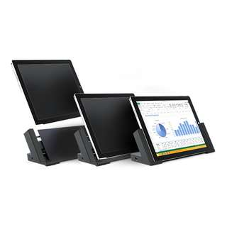 Docking System for Surface 3