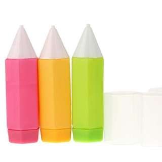Delish Treats Cake Decorating Pen