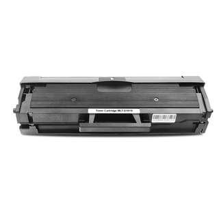 1249. Compatible 101S MLT-D101S Toner Cartridge