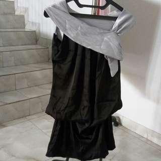 Harga Net ! Dress