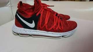 Kd10 red velvet