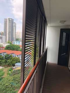Gaia near Novena for sale (Freehold)
