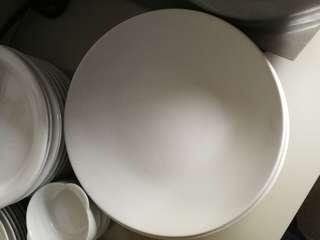 Plate design 4