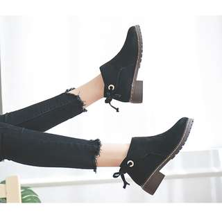 Women shoes, high heels, wedge shoes, platform shoes, flat pumps, sneakers, sandals ~ size 35-39/40 (PRE-ORDER)