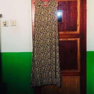 Ada Woman Dress